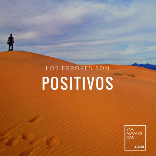 POSITIVOS (1)